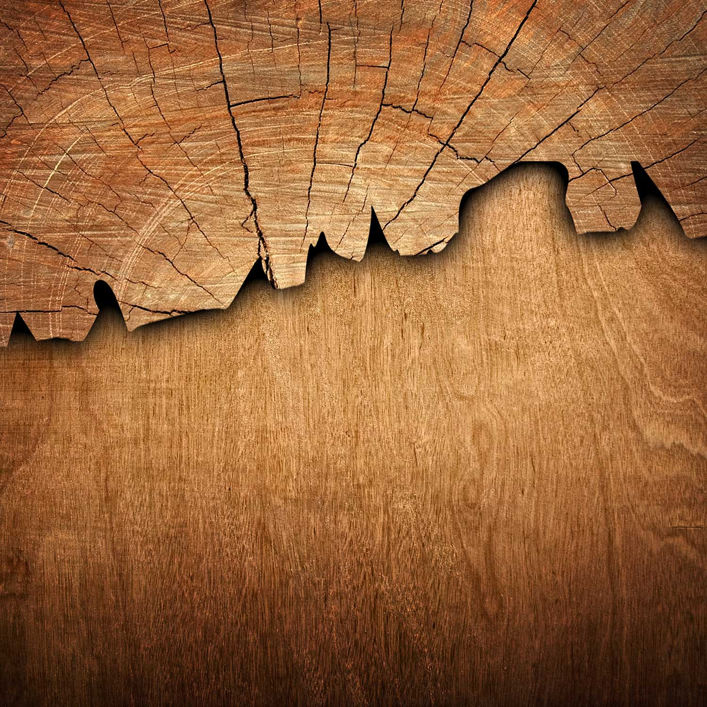 torrefaction plus le bois torr fi se veut un remplacement naturel aux bois trait s. Black Bedroom Furniture Sets. Home Design Ideas